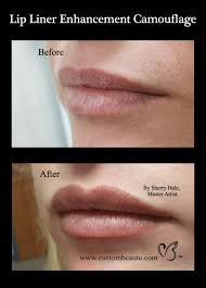 Hair Stroke Eyebrow Tattoo Nyc Permanent Lips In Amherst Buffalo And Western New York