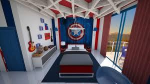 Captain America Bedroom by Gsp Vs Captain America Meme Ufc Pinterest Captain America