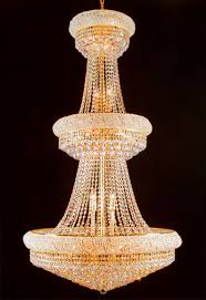 Pictures Of Chandeliers F93 Cg 541 32 Gallery Empire Style Empire Chandelier