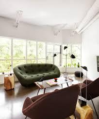 house calls toronto loft apartment design addicts platform