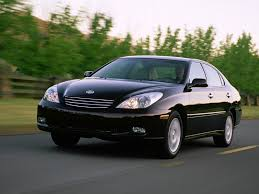 lexus sedan 2005 2006 lexus es 330 review top speed