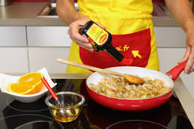 cuisiner endives cuites comment réduire l amertume des endives cuites maggi