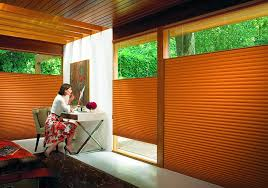 How To Build Window Awnings How To Find The Right Window Treatments To Save Energy And Money