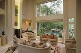 Design House Inc Houston Tx Sunbelt Designer Window Film Sheila Lyon Interiors Inc