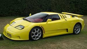 bugatti galibier top speed bugatti eb 110 wikiwand