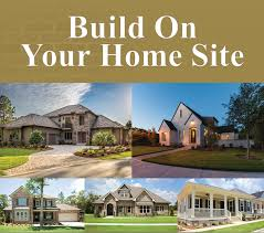 build on site homes build on your homesite in northwest florida randy wise homes