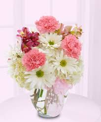 flower delivery kansas city a sweet baby girl earn reward points with your purchase learn