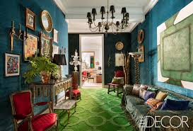 blue livingroom 24 best blue rooms ideas for decorating with blue