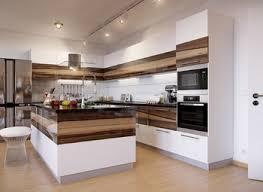 elegant kitchen modern normabudden com