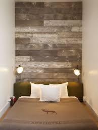 Wood Panel Headboard About Panel Headboards Decoration