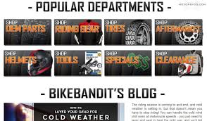 gear for motorcycles motopsyco u0027s featured websites archives motopsyco u0027s asylum crazy