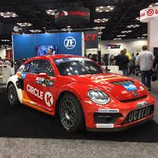 volkswagen beetle race car scott speed home facebook