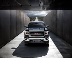 gmc sierra wins 2014 kbb com 5 year cost to own award