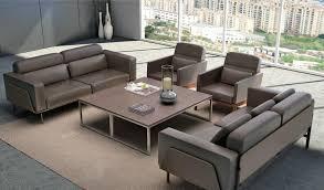 ND HAND HOME FURNITURE BUYER DUBAI  Deira Dubai - 2nd hand home furniture