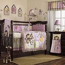 Jungle Nursery Bedding Sets 21 Best Jungle Nursery Images On Pinterest Baby Room Nursery