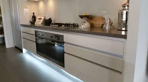 modern kitchen splashbacks kitchen backsplash ideas with white cabinets kitchen backsplash