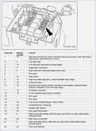fuse box jaguar xj8 wiring diagrams schematics