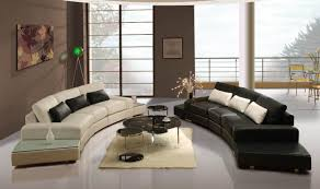Best Living Room Chairs by Living Room The Living Room Furniture Store Carefree Sofa