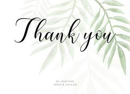 thank you card for thank you cards thank you notes independent designs printed