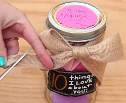 cheap mothers day gifts 15 last minute s day gifts to diy