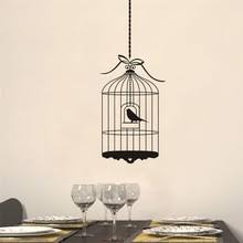 Birdcage Home Decor Popular Bird Cage Furniture Buy Cheap Bird Cage Furniture Lots
