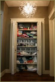 hall linen closet ideas home design ideas