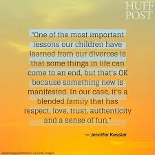 wedding quotes joining families 10 quotes about the but rewarding work of blending a family
