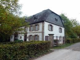 Hohe Burg Bad Sobernheim Hunsrück In Fünf Tagen Kulturreisen Bildungsreisen Studienreisen