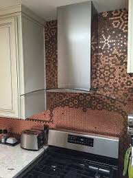 diy tile backsplash kitchen kitchen backsplash best of tile backsplash kitchen complete