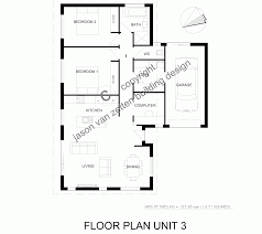 savoy floor plan 3 20 savoy place youngtown tas 7249 sold realestateview