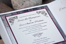 vineyard wedding invitations wedding invitation vintage rustic winery inspired up