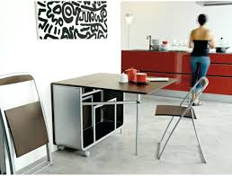 Folding Wall Mounted Table Wall Mounted Drop Leaf Folding Table Dining Sobuya A Large Size