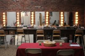 hair and makeup station studio rental makeup gourmet with a heart authentic beauty
