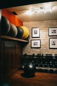 airbnb jackson wyoming bundled up in jackson hole the white buffalo club hotel review