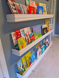 baby nursery why you need bookshelf for baby room children