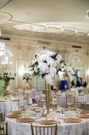 59 best wedding tall centerpieces ii images on pinterest tall