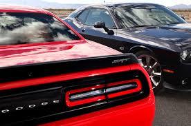 Dodge Challenger Models - 2015 dodge challenger adds