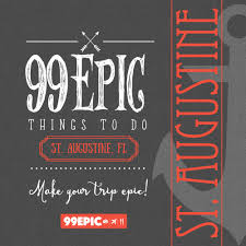 99 epic things to do st augustine florida christina benjamin