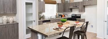 stone briar new home community in adelanto ca 92301