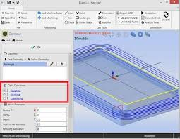 Woodworking Design Software Freeware by Best 25 Cnc Software Ideas On Pinterest Cnc Cnc Programming