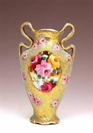 Beaded Vases 563 Best Moriage Images On Pinterest Maple Leaves Porcelain