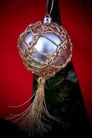 164 best knifty knitter loom knitting images on