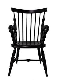 Black Windsor Chairs Black Windsor Chairs U2013 Massagroup Co