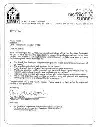 Cover Letter For Job Application For Teacher by Application Letter Teacher High High Resume Student