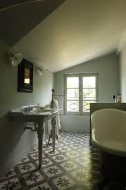 161 best dream bathroom images on pinterest dream bathrooms