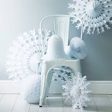 White Christmas Decorations Uk by Christmas Tree Ornaments Uk Christmas Lights Decoration