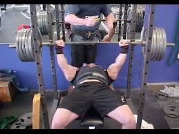 powerlifting bench press grip width online coaching and bench press advice youtube