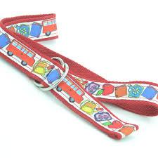 ribbon belts online get cheap ribbon belts aliexpress alibaba