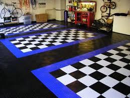 Cool Garage Floors 47 Best Garage Floors Images On Pinterest Garage Ideas Garage