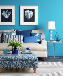 Living Room Colors Shades 158 Best Paint Colors For Living Rooms Images On Pinterest Paint